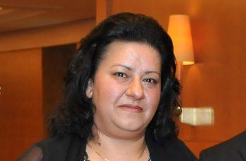 Roula Doumani