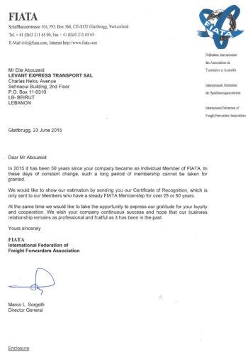 FIATA_50year_letter