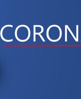 Cargomaster Coronavirus Update