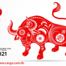 chinese-new-year-2021-cargomaster